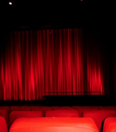 cinema-439519_960_720